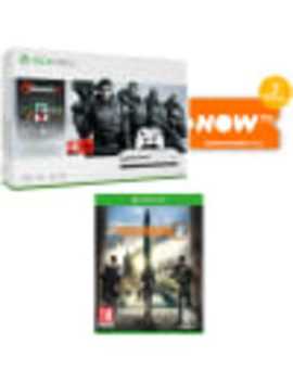 1tb-xbox-one-s-with-gears-5-+-the-division-2-and-now-tv by game