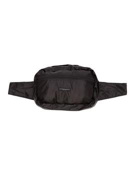 black-ul-waist-pack by engineered-garments