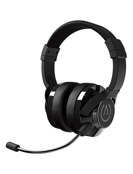 fusion-gaming-headset by game