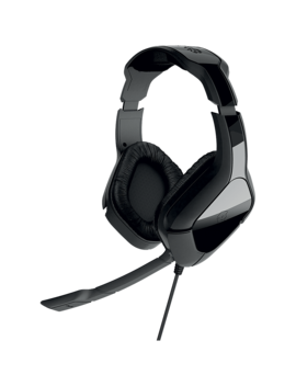 gioteck-hc2-stereo-headset-for-ps4,-xbox-one,-switch-and-pc by game