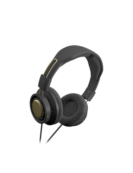 gioteck-tx40-stereo-headset by game