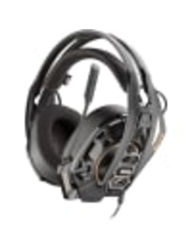 Rig 500 Pro Hc Headset by Game