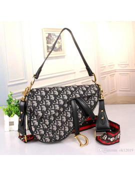 2019 New Brand Women Female Shoulder Bag Crossbody Shell Bags Fashion Small Messenger Bag Handbags Shoulder Bags 919 07 by D Hgate.Com
