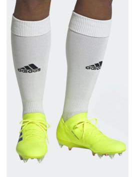 nemeziz-181-soft-ground-boots---fotballsko by adidas-performance