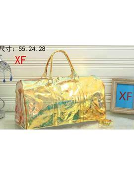 LuxuryLouisVuittonGucci K5 Ladies Handbag Crossbody Shoulder Bag Tote Bag With Chain Strap by D Hgate.Com