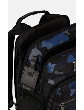 alpha-bravo-nathan-expandable-backpack by tumi