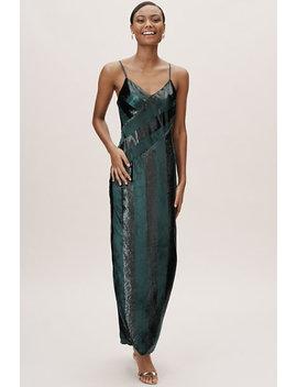 yumi-kim-pietra-dress by yumi-kim