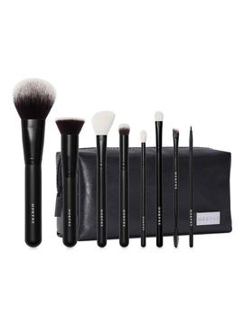 Get Things Started Brush Collection by Morphe