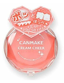 canmake-blushers-cream-face-cheek-05-sweet-apricot-23g-f_s by canmake