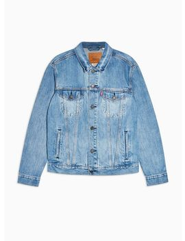 levis-embroidered-heritage-back-design-trucker-jacket by topman