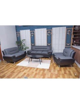 jasmin-2-piece-living-room-set by orren-ellis