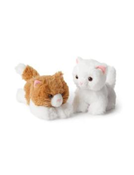 Rebecca's Kittens by American Girl