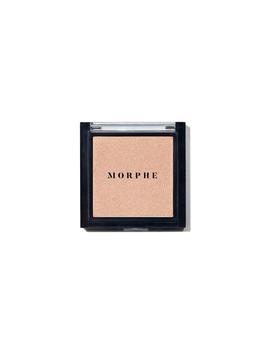 mini-highlighter---spark by morphe