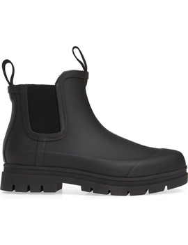 the-rain-boot-waterproof-boot by everlane