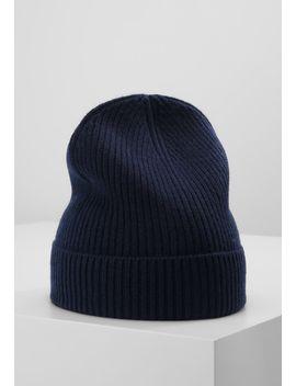 basic-hat---lue by jcrew