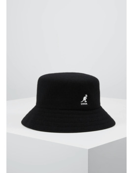 lahinch---hatt by kangol