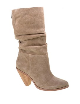 stella-suede-slouch-boot by chinese-laundry