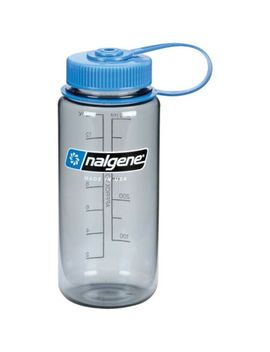 nalgene-tritan-wide-mouth-water-bottle by nalgene