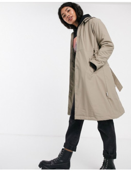 rains-belted-trench-coat by rains