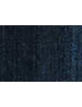 511™ Slim Fit Men's Jeans by Levi's