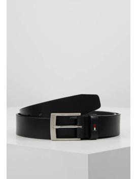 adan-belt---belte by tommy-hilfiger