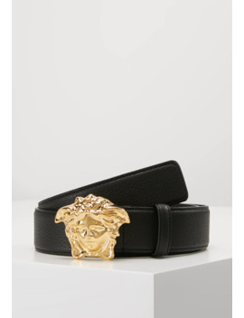 belt-vitello-peccary---belte by versace