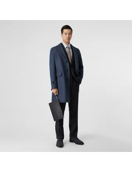 wool-cashmere-lab-coat by burberry