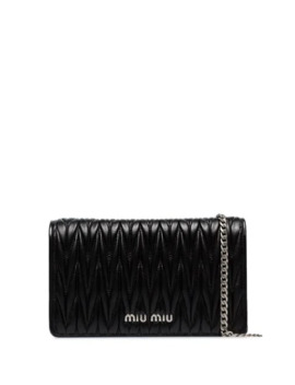 matelasse-cross-body-bag by miu-miu