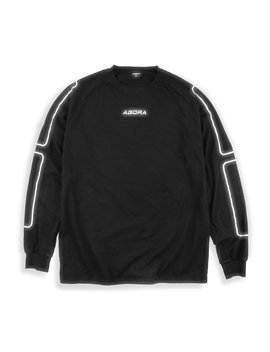 3m-panel-long-sleeve3m-panel-long-sleeve by agora