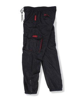 utility-pantsutility-pants by agora