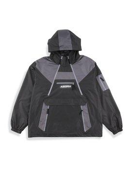 tech-jackettech-jacket by agora