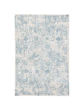 cirque-silver-10-ft-x-14-ft-floral-rectangle-area-rug by jaipur-living