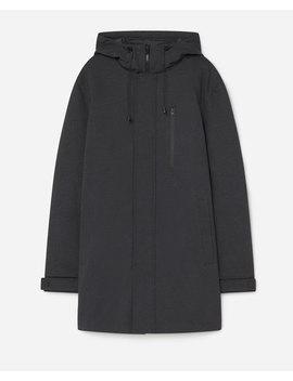 Comfort Coat by Lefties