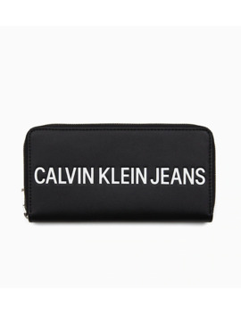 zip-around-wallet by calvin-klein