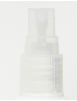 philip-kingsley-daily-damage-defence-leave-in-conditioner-125ml by philip-kingsley