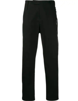 slim-uniform-trousers by craig-green