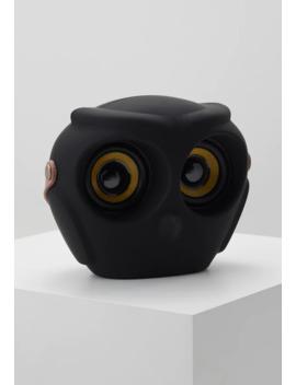 Aowl Speaker   Annet by Kreafunk