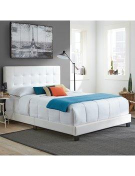 pure-posture-brayden-platform-bed by pure-posture