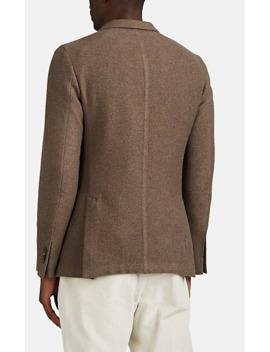 cashmere-silk-two-button-sportcoat by boglioli