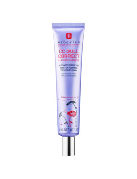 cc-dullness-corrector-glow-booster-broad-spectrum-spf-25 by erborian
