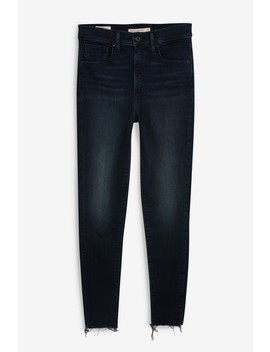 Levi's® Mile High Super Skinny Jeans by Next