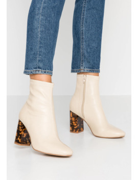 omer---high-heeled-ankle-boots by head-over-heels-by-dune
