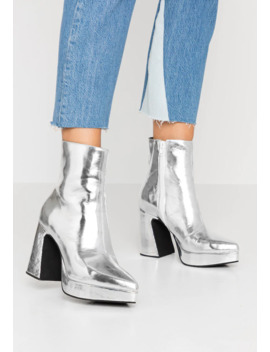 dormant---high-heeled-ankle-boots by jeffrey-campbell