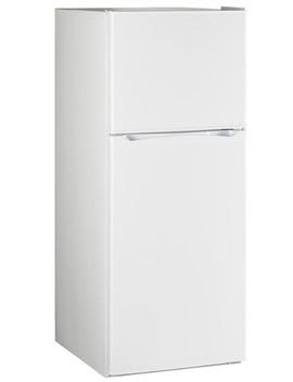réfrigérateur-moffat-24-po-seulement-675-$-! by kijiji