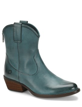 wynd-leather-western-block-heel-booties by born