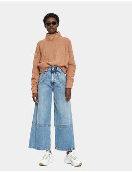 dylon-knit-sweater-in-hazelnut by farrowfarrow
