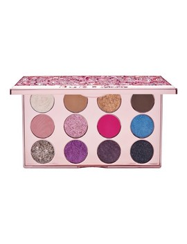 pur-barbie-endless-possibilities-pressed-pigments-palette by pur