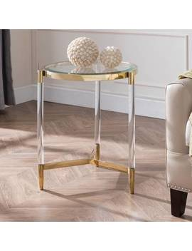 thaler-coffee-table by mercer41