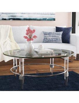 daniela-coffee-table by wade-logan