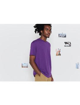 boxy-t-type-b,-version-4-purple by entireworld